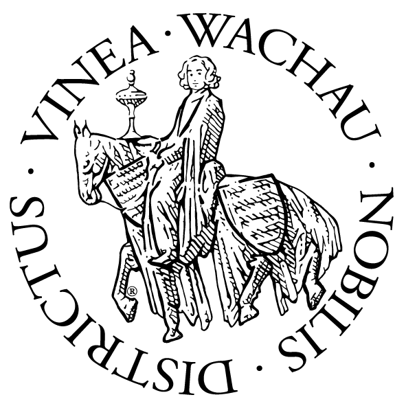 Vinea Wachau Nobilis Districtus